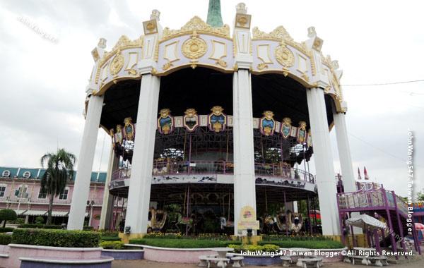 Siam Park City Bangkok5.jpg