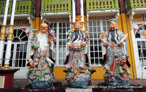 Siam Park City Bangkok7.jpg