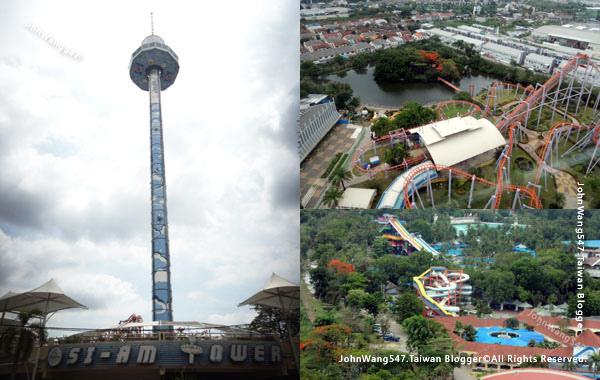 Siam Park City Bangkok Si-AmTower.jpg