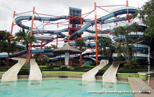 Siam Park City Bangkok Water Park4.jpg
