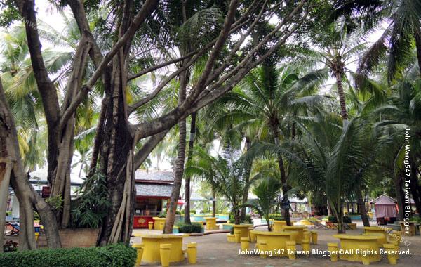 Siam Park City Bangkok Water Park7.jpg