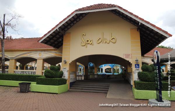 Siam Park City Bangkok Water Park spa club.jpg