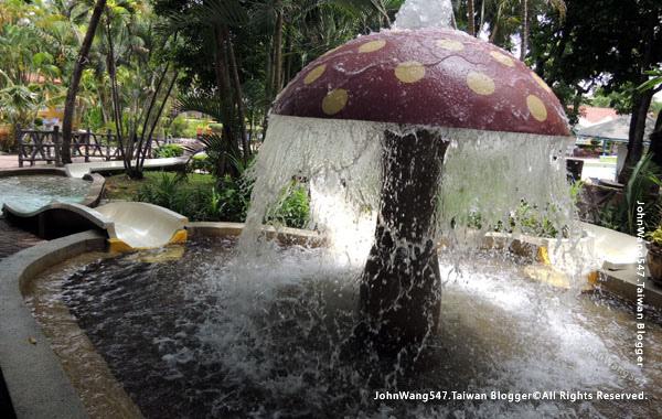 Siam Park City Bangkok Water Park9.jpg
