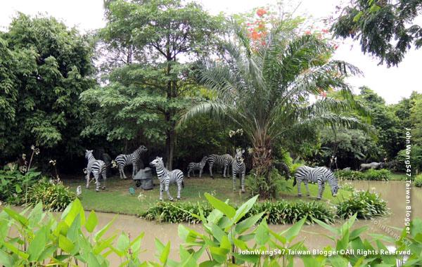 Siam Park City Africa Adventure4.jpg