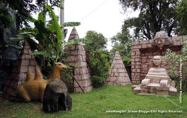 Siam Park City Africa Adventure5.jpg