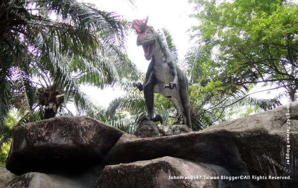 Siam Park City Jurassic Adventure3.jpg