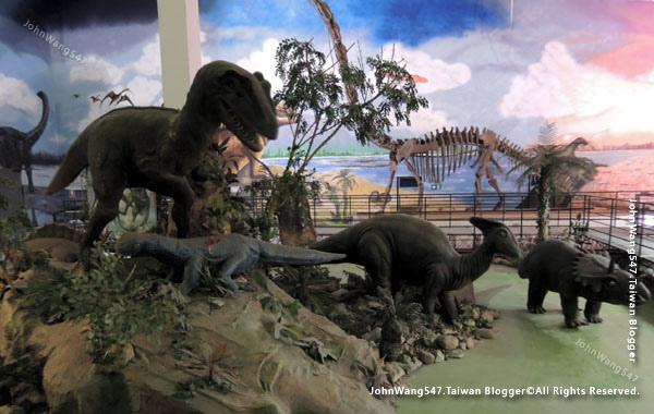 Siam Park City Dinotopia2.jpg