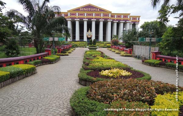 Siam Park City Dinotopia.jpg