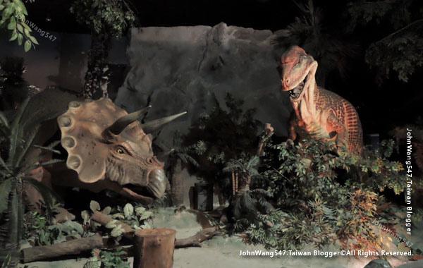 Siam Park City Dinotopia3.jpg