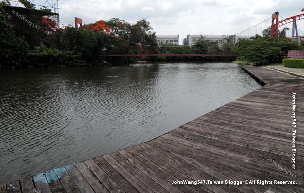 Siam Park City8.jpg