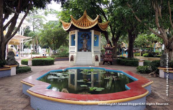 Siam Park City10.jpg