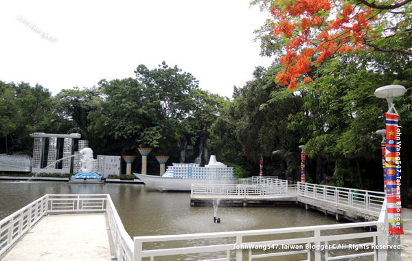Siam Park City9.jpg