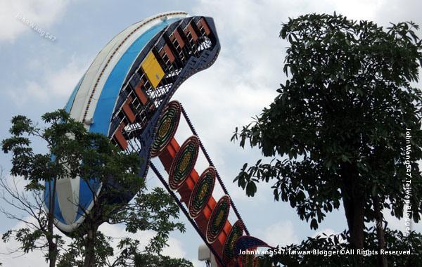 Siam Park City11.jpg