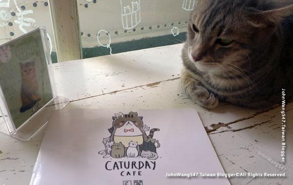 Caturday Cat Cafe Bangkok menu.jpg