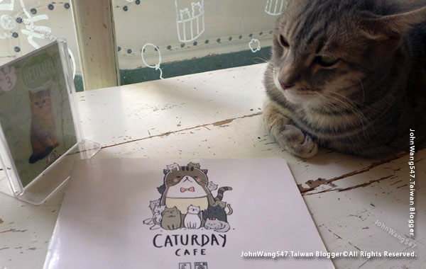 Caturday Cat Cafe Bangkok menu.jpg