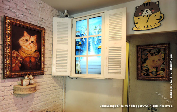 Caturday Cat Cafe Bangkok7.jpg