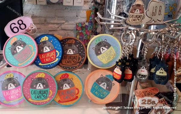 Caturday Cat Cafe Bangkok shop2.jpg