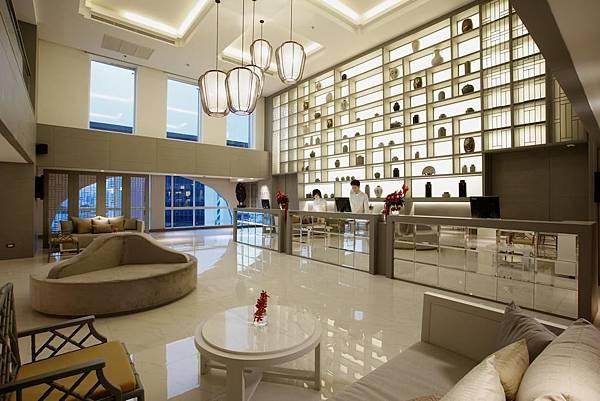 Prime Hotel Central Station Bangkok2.jpg