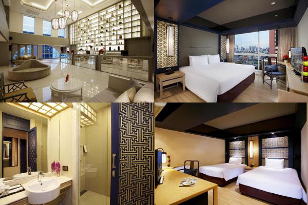 Prime Hotel Central Station Bangkok room.jpg