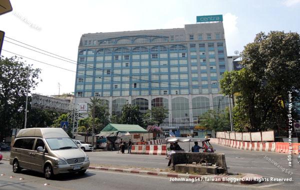 Prime Hotel Central Station Bangkok.jpg