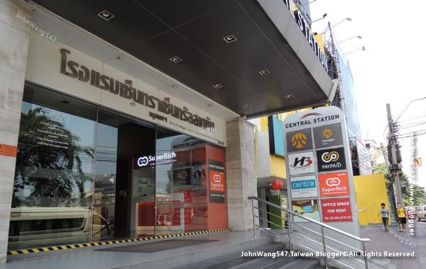 Prime Hotel Central Station Bangkok Super Rich.jpg