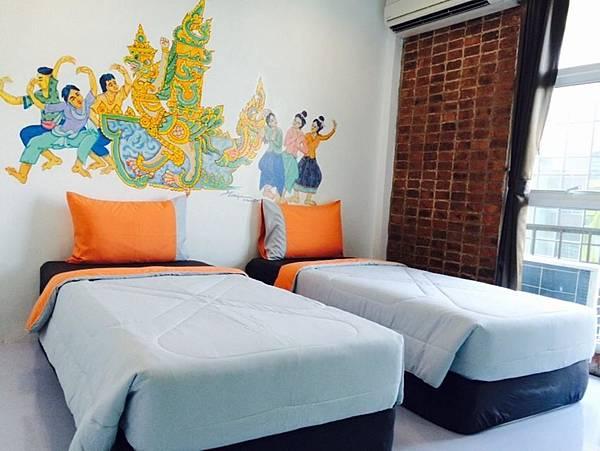 Chic Hostel Bangkok2.jpg