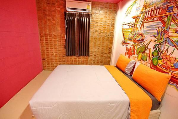 Chic Hostel Bangkok4.jpg