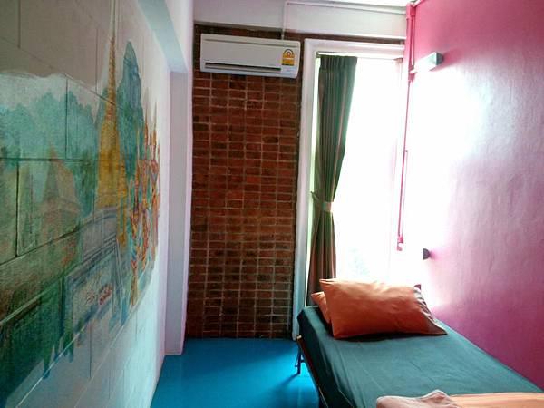 Chic Hostel Bangkok3.jpg