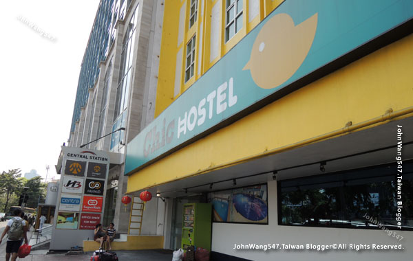 Chic Hostel Bangkok.jpg