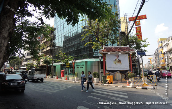 Wat Traimit Hua Lamphong China Town.jpg