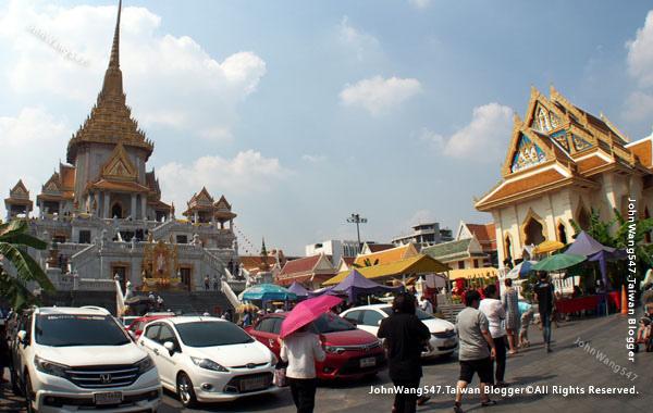 Wat Traimit Hua Lamphong1.jpg