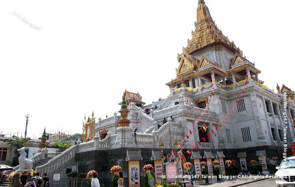 Wat Traimit Hua Lamphong3.jpg