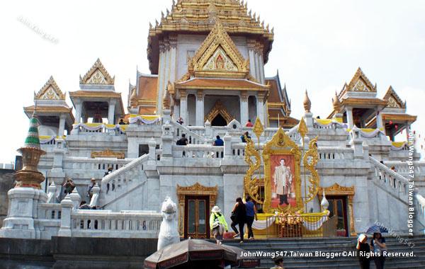 Wat Traimit Hua Lamphong2.jpg