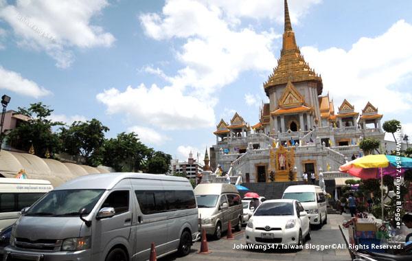 Wat Traimit Golden Buddha Bnagkok.jpg