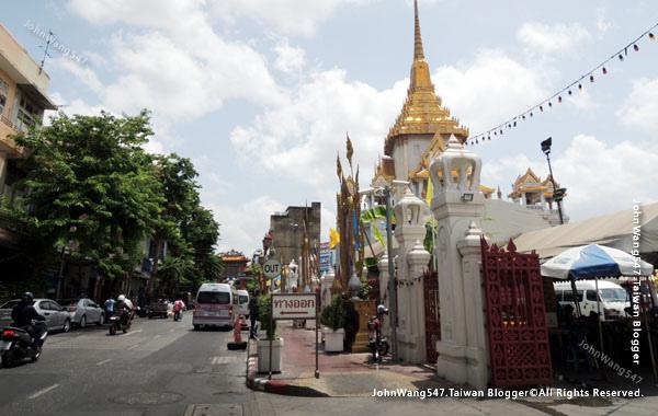 Wat Traimit China Town.jpg