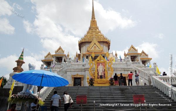 Wat Traimit Golden Buddha Bnagkok2.jpg