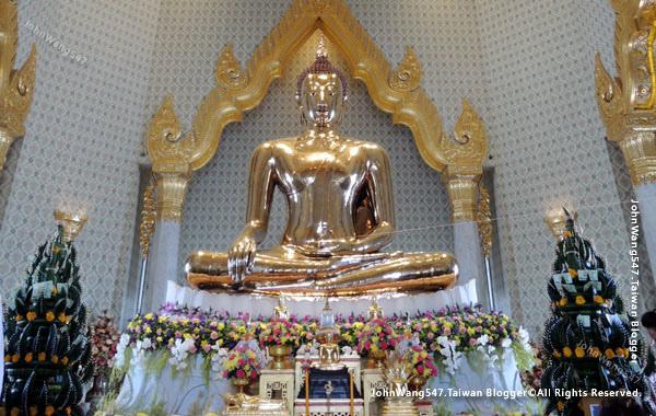 Wat Traimit Golden Buddha.jpg