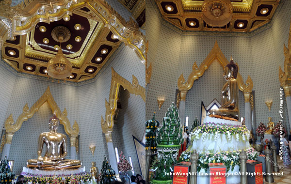 Wat Traimit Golden Buddha2.jpg