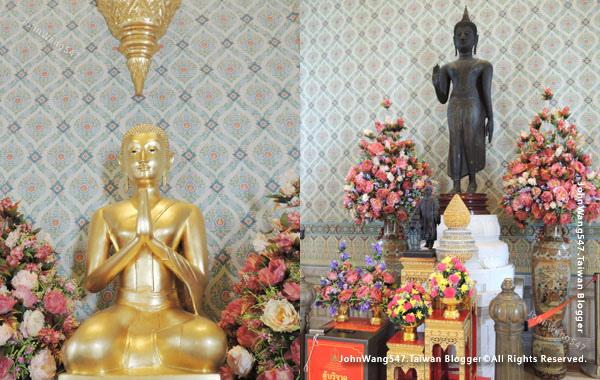 Wat Traimit Golden Buddha Bnagkok4.jpg