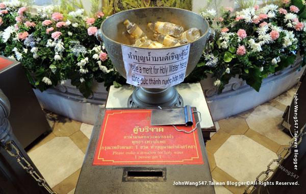 Wat Traimit Golden Buddha Bnagkok5.jpg