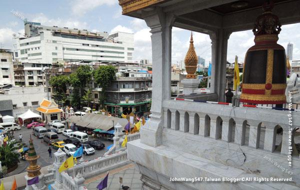 Wat Traimit Golden Buddha Bnagkok8.jpg