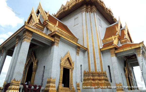 Wat Traimit Golden Buddha Bnagkok9.jpg