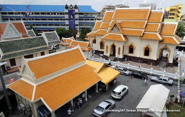 Wat Traimit Golden Buddha Bnagkok10.jpg