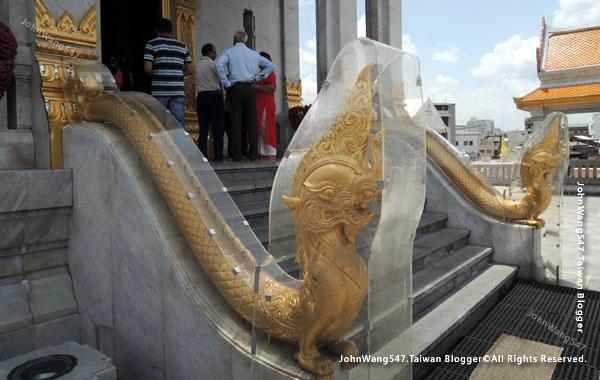 Wat Traimit Golden Buddha Bnagkok11.jpg
