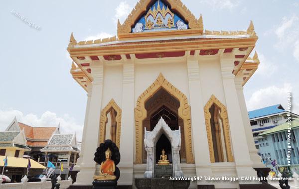 Wat Traimit Golden Buddha Bnagkok13.jpg