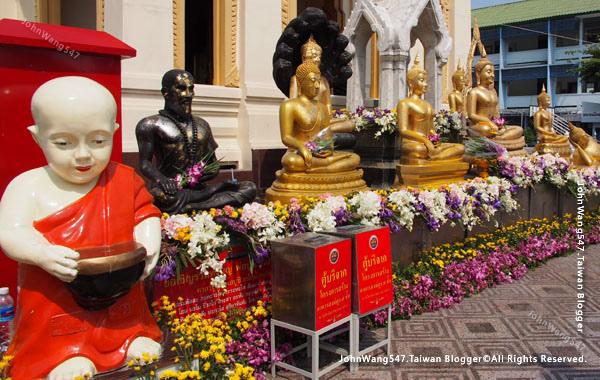 Wat Traimit Golden Buddha Bnagkok16.jpg
