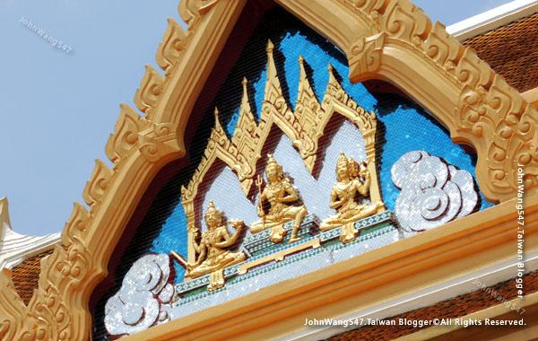 Wat Traimit Golden Buddha Bnagkok15.jpg