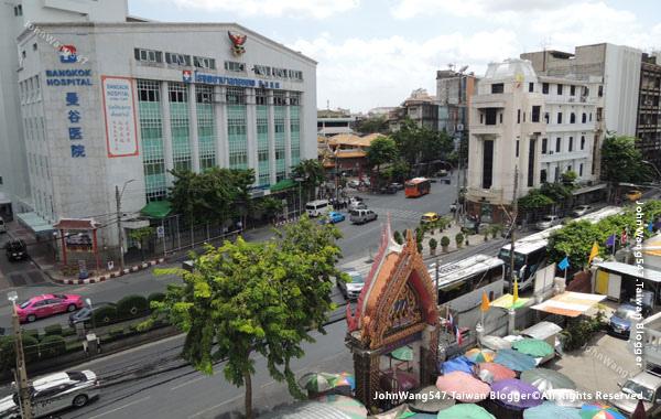 Bangkok Hospital China Town.jpg