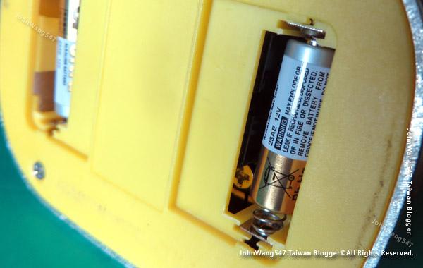 23AE小電池.jpg