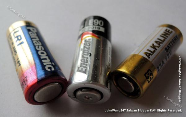 LR1 E90 23A小電池.jpg